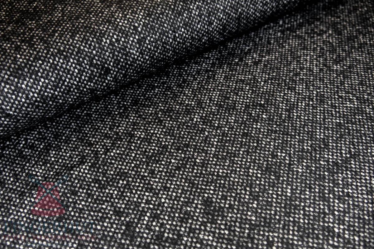 tweed grob fingerhut stoffe n hmaschinen. Black Bedroom Furniture Sets. Home Design Ideas