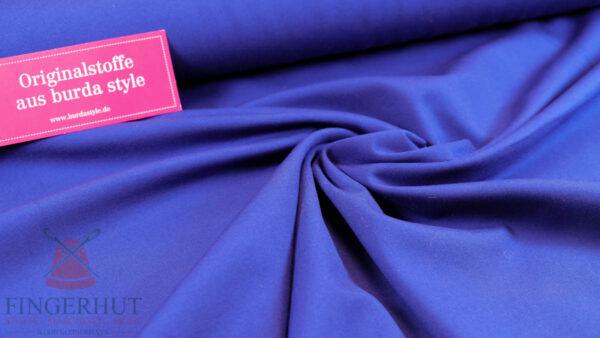 Stoff 83076 Romanit Jersey