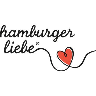 Hamburger Liebe