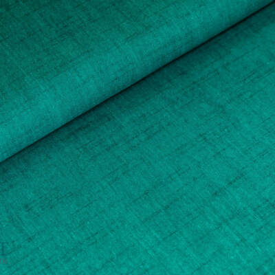 Stoff 83707 Stretch Gina Bicolor