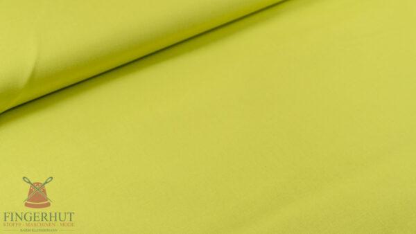 Stoff 85124 Reine Baumwolle