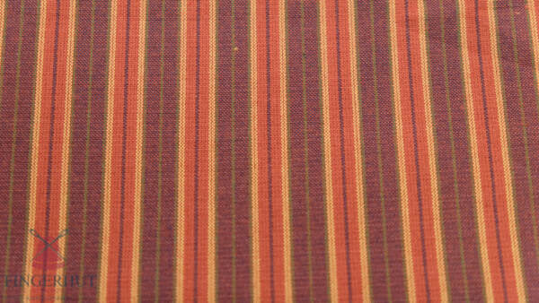 Stoff Instasale 74802 reine Baumwolle Westfalen