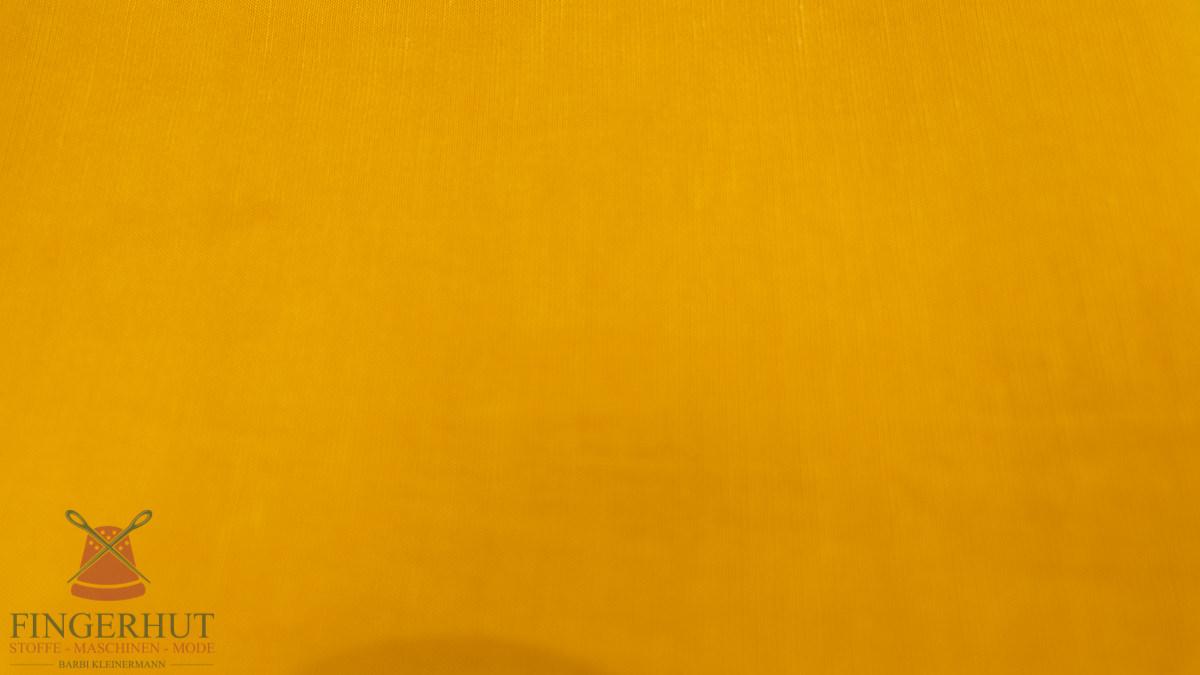 Stoff Instasale 84362 Leinen-Viskose-Mischung