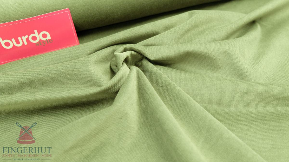 Stoff 90517 Feincord, elastisch