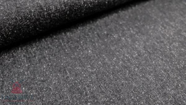 Stoff 90609 Wollmischung